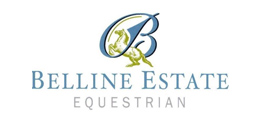 Belline Estate Equestrian