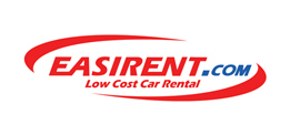 Easirent.com