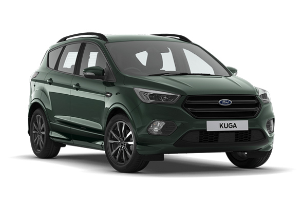 ford kuga 2wd short term lease 12 month leasing in the uk. Black Bedroom Furniture Sets. Home Design Ideas