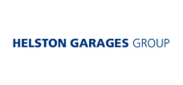 Helston Garages Group