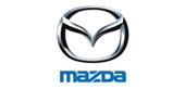 Mazda Leasing