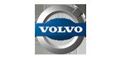 Volvo Leasing