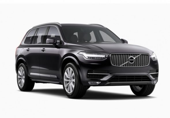volvo xc90 powerpule inscription winter pack sema lease. Black Bedroom Furniture Sets. Home Design Ideas