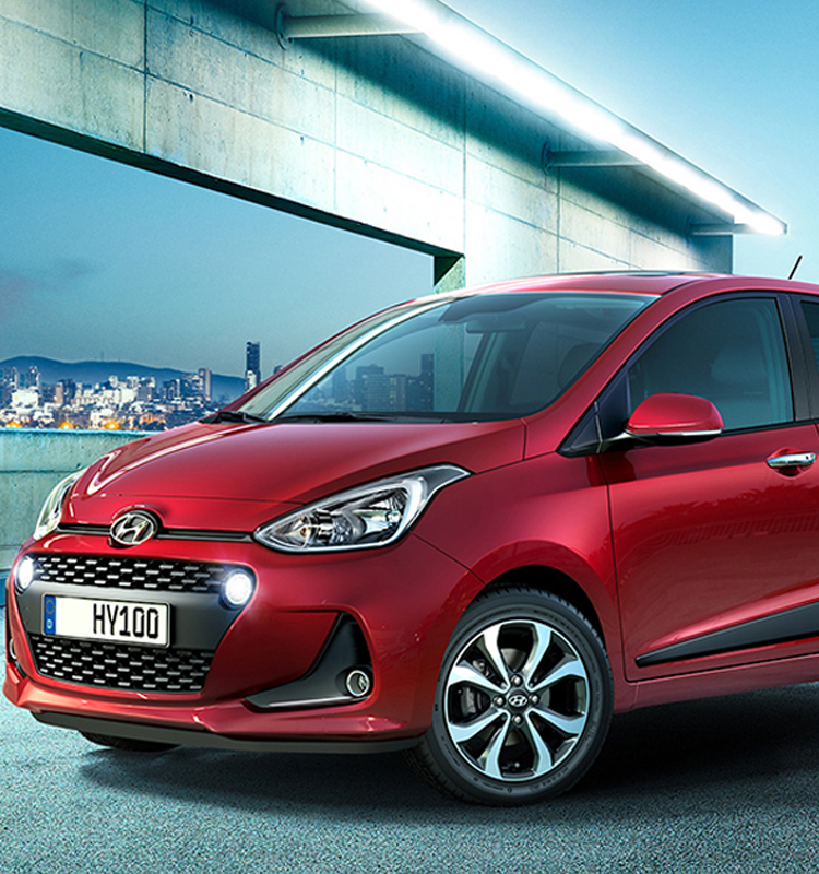 Specialists In 12 Month Car Leasing Uk Car Leasing Company Sema Lease