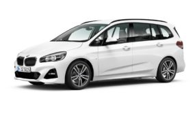 BMW 2 Series 218i Gran Tourer M Sport