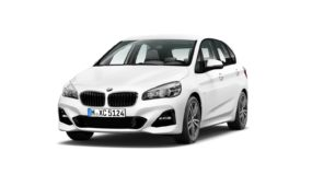 BMW 2 Series 218i Active Tourer M Sport