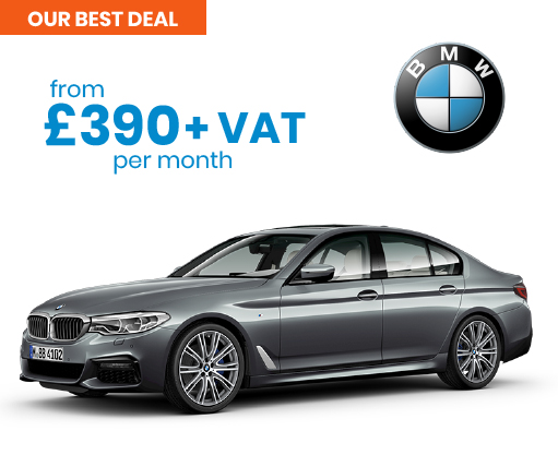 Specialists In 12 Month Car Leasing, UK Car Leasing