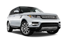 Range Rover Sport Estate SDV6 HSE 5 Door 2018 Diesel
