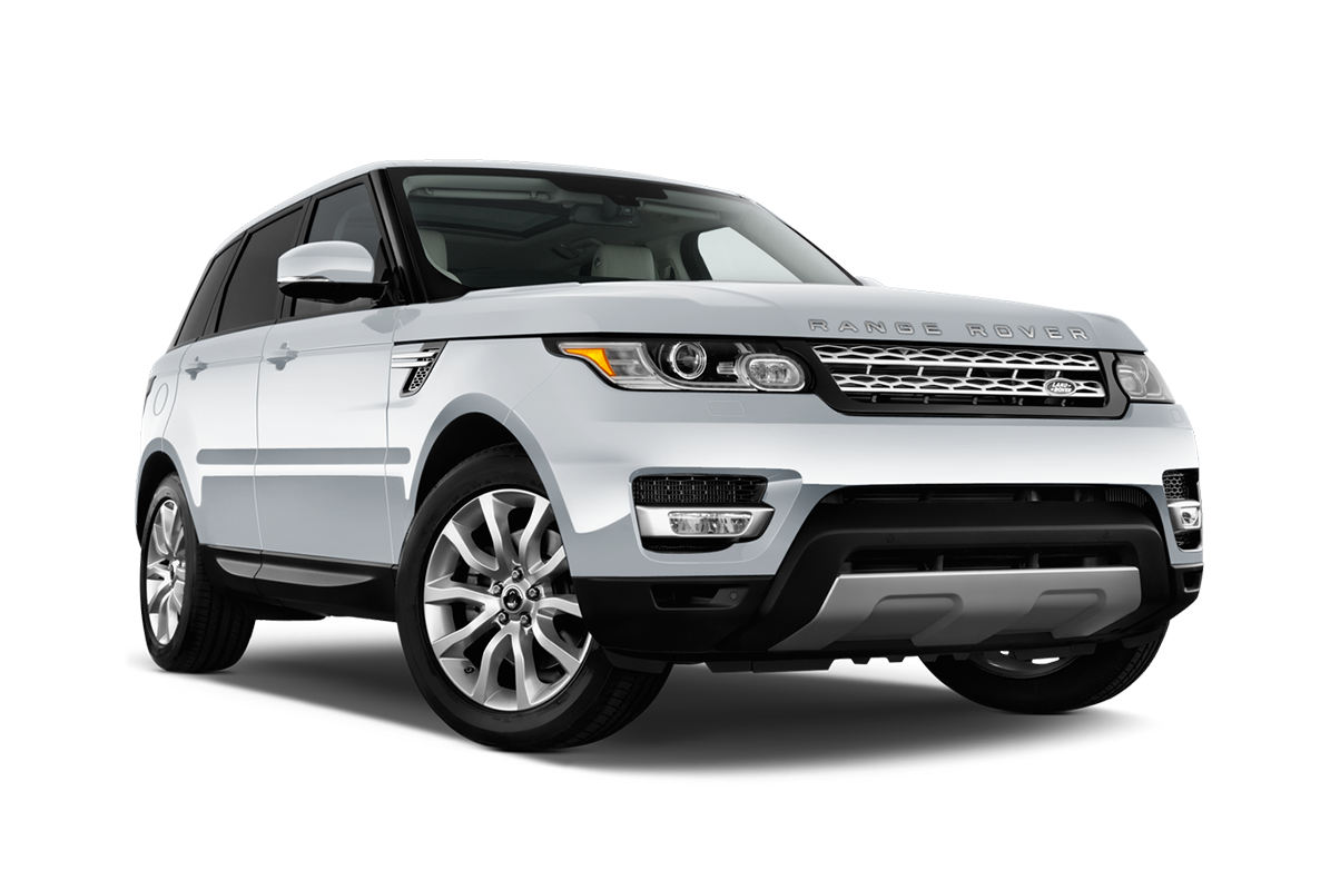 Lease A New Range Rover Sport Estate, Range Rover Sport 2 ...