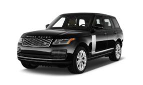 Range Rover Standard Wheelbase Vogue SDV6 Diesel