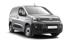 Citroën Berlingo Blue HDI 100ps Enterprise Van